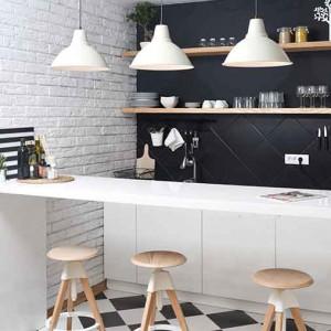 PDK-modern-kitchen